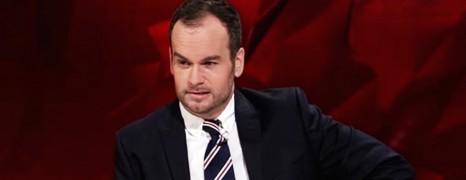 O'Neill: «Se esplode la bolla delle elite»