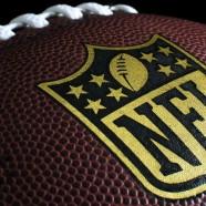 Football is America/2