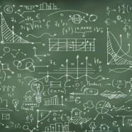 Politicamente corretto e sviluppo scientifico