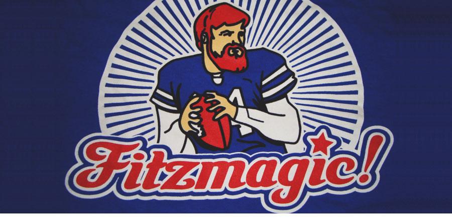 fitzmagic2