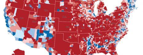 10 fatti in ordine sparso sulle elezioni americane