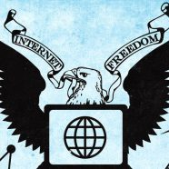 Un patto per tutelare la libertà di Internet