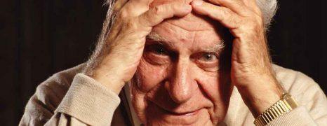 Popper e il paradosso della tolleranza