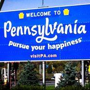 L'impresa impossibile di Trump. 2/ Pennsylvania
