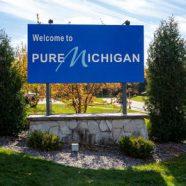 L'impresa impossibile di Trump. 3/ Michigan