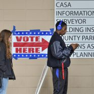 5 cose da fare aspettando il voto