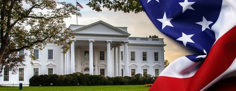 USA 2020 Elections – TRN Liveblogging